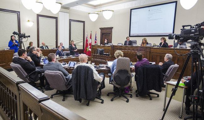 Compassionate city initiative added to budget
