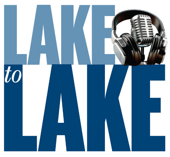 St. Catharines Standard Lake to Lake podcast