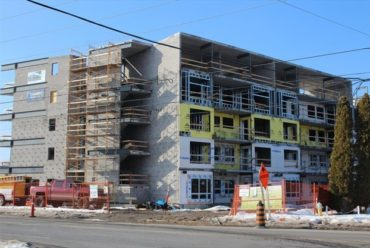 St. Catharines supports eliminating taxes for affordable housing